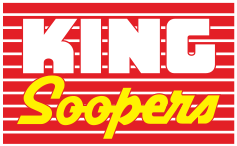 KING SOOPERS PHARMACY CO