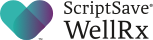 Discount Prescriptions | Home | ScriptSave WellRx logo